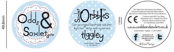 ORBBLES-JAN-2013---TAGS