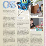 Diary Page 2 - Issue 42