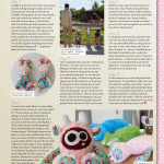Diary Page 2 - Issue 43
