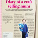 Dairy Page 1 - Issue 44