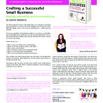 Crafting-JD-2013-page-0