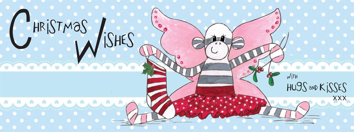 Odds-&-Soxlets-Facebook-TIMELINE---Christmas-Wishes-2013