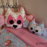 Odds-&-Soxlets---Sweethoots-Bed-Owls---Copyright-Erica-Martyn---PREVIEW