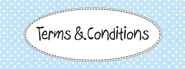 Odds-&-Soxlets-TERMS-&-CONDITIONS-Banner