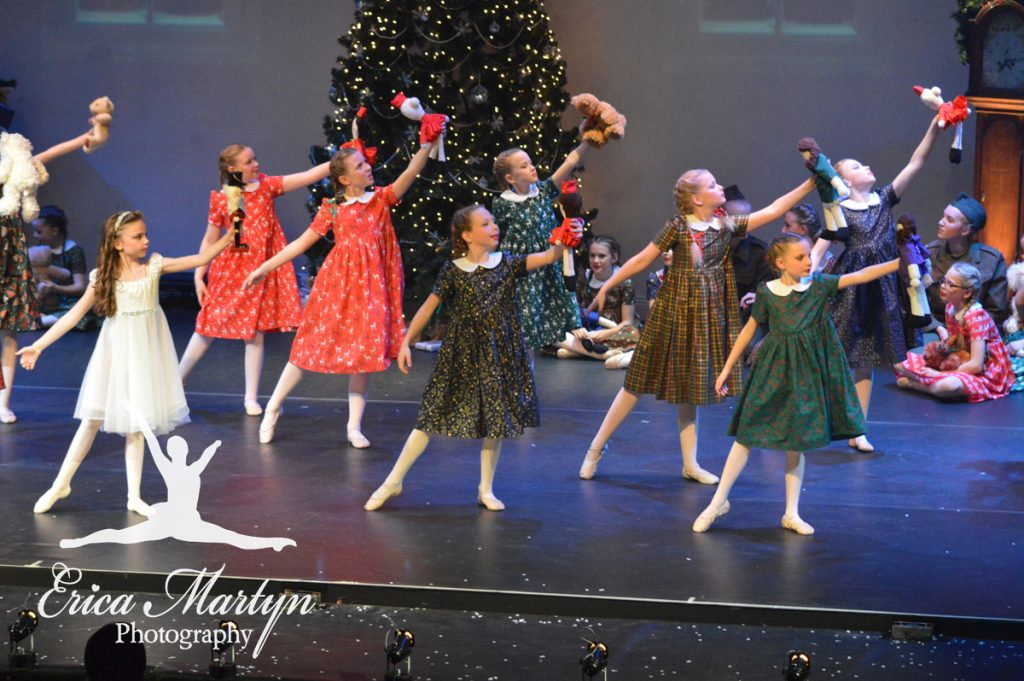 The-Nutcracker-Promo-Photos-Copyright-Erica-Martyn-13