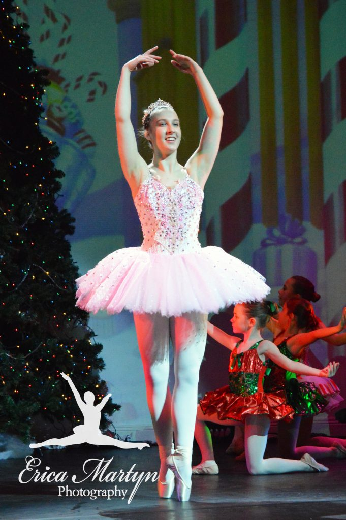 The-Nutcracker-Promo-Photos-Copyright-Erica-Martyn-27