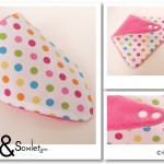 0001-Multi-Spot-Bib-PINK--PREVIEW---Odds-&-Soxlets---Copyright-Erica-Martyn