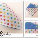 0002-Multi-Spot-Bib-BLUE--PREVIEW---Odds-&-Soxlets---Copyright-Erica-Martyn