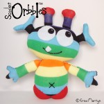 1c-2013-00001-Soxlet-Orbbles-TIGGLEY-Large-PREVIEW---Copyright-Erica-Martyn