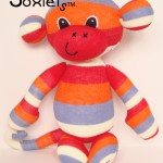 2a-2013-00001-Toby-Sock-Monkey-2013-Odds-and-Soxlets-Copyright-Erica-Martyn