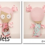 3-2013-00001 -Lula-2013-Dinkie-Dollie-Taglets-PREVIEW-Copyright-Erica-Martyn