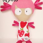 3-2013-00004-Strawberry-2013-Dinkie-Dollie-Taglets-FULL-PREVIEW-Copyright-Erica-Martyn