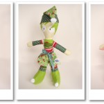 3-CHRISTMAS-ELF-PREVIEW-Copyright-Erica-Martyn