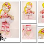 5-2013-00001-Elsie-Ballerina-DRESS-UP-Dinkie-Dollie-2013-FULL-PREVIEW-Copyright-Erica-Martyn