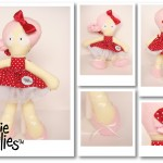 5-2013-00002-Beau-Ballerina--Dinkie-Dollie-2013-FULL-PREVIEW-Copyright-Erica-Martyn
