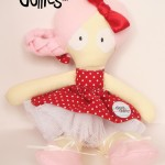 5-2013-00002-Beau-Ballerina--Dinkie-Dollie-2013-LARGE-PREVIEW-Copyright-Erica-Martyn