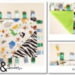 7b-2013-0001-Zoo-Animal-Set-Tag-Blanket-PREVIEW---Odds-&-Soxlets---Copyright-Erica-Martyn