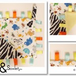 7b-2013-0002-Unisex-Zoo-Animal-Set-Tag-Blanket-PREVIEW---Odds-&-Soxlets---Copyright-Erica-Martyn