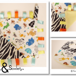 7b-2013-0002-Unisex-Zoo-Animal-Set-Tag-Blankets-&-BOUTIQUE-Bib-PREVIEW---Odds-&-Soxlets---Copyright-Erica-Martyn