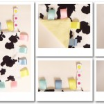 7c-2013-0002-Moo-Cow-Minky-Set-Tag-Blankets-&-Bibs-PREVIEW---Odds-&-Soxlets---Copyright-Erica-Martyn