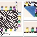7c-2013-0007-Blue-Zebra-Tag-Blanket-PREVIEW---Odds-&-Soxlets---Copyright-Erica-Martyn