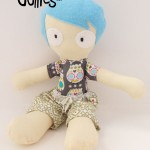 BLUE-FELT-BOY-Fabric-Dinkie-Dollie-Large-Preview-Copyright-Erica-Martyn