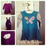 Debbie-Spiers-Bearly-Babygrow-Clothes