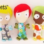 Dinkie-Dollie-Taglets-BOYS-Collection-PREVIEW-Copyright-Erica-Martyn