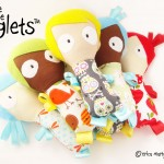 Dinkie-Dollie-Taglets-Collection-PREVIEW-Copyright-Erica-Martyn