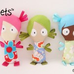 Dinkie-Dollie-Taglets-GIRLS-Collection-PREVIEW-Copyright-Erica-Martyn
