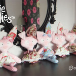 EASTER-bunny-dolls-Odds-and-Soxlets-Copyright-Erica-Martyn-LARGE-PREVIEW
