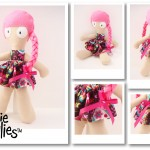 Emma-Dinkie-Dollie-PREVIEW-Copyright-Erica-Martyn