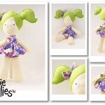 FELT-Dinkie-Dollie-PREVIEW-Copyright-Erica-Martyn