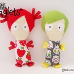 FOR-CHARLIE-Dinkie-Dollie-Taglets-Collection-PREVIEW-Copyright-Erica-Martyn