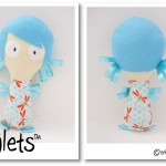 FOR-MEGAN-GIRL-Dinkie-Dollie-Taglets-PREVIEW-Copyright-Erica-Martyn