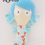 FOR-MEGAN-TAGLET-Fabric-Dinkie-Dollie-Large-Preview-Copyright-Erica-Martyn