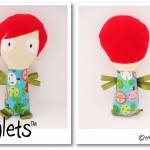George-BOY-Dinkie-Dollie-Taglets-PREVIEW-Copyright-Erica-Martyn