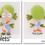 Jade-GIRL-Dinkie-Dollie-Taglets-PREVIEW-Copyright-Erica-Martyn