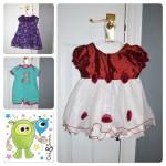 Jess-Prior-Bearly-Babygrow-Clothes