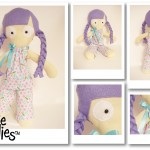 LILLY-PJ-Dress-Up-Dinkie-Dollie-FULL-Preview-Copyright-Erica-Martyn