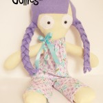 Lavender-Dress-UP-Fabric-Dinkie-Dollie-Large-Preview-Copyright-Erica-Martyn-6
