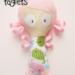 Light-Pink-Birdie-TAGLET-Tee-and-Doll-PREVIEW-Copyright-Erica-Martyn-LARGE