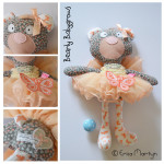 Memory-Makes-Bearly-Babygrow-Cathy-Keeble-Odds-and-Soxlets-Copyright-Erica-Martyn-LARGE-PREVIEW