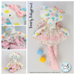 Memory-Makes-Bearly-Babygrow-Danielle-Makin-Odds-and-Soxlets-Copyright-Erica-Martyn-Single-FULL