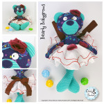 Memory-Makes-Bearly-Babygrow-Jess-Prior-3-Odds-and-Soxlets-Copyright-Erica-Martyn-Single-PREVIEW-FULL
