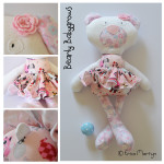 Memory-Makes-Bearly-Babygrow-Sacha-Odds-and-Soxlets-Copyright-Erica-Martyn-LARGE-PREVIEW