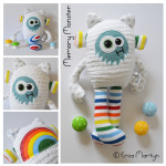 Memory-Makes-Monster-Jo-Knaggs-Odds-and-Soxlets-Copyright-Erica-Martyn-LARGE-PREVIEW