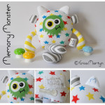 Memory-Makes-Monster-Teri-Gollaglee-Odds-and-Soxlets-Copyright-Erica-Martyn-LARGE-PREVIEW