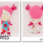 Millie-GIRL-Dinkie-Dollie-Taglets-PREVIEW-Copyright-Erica-Martyn