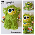 Monstroubles-MASCOT-Odds-and-Soxlets-Copyright-Erica-Martyn-PREVIEW-Full
